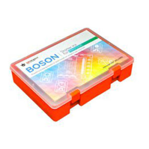 Boson starter kit