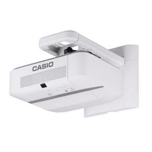 Casio Lamp Free Ultra Short Throw XJ-UT311WN Projector