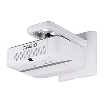 Casio Lamp Free Ultra Short Throw XJ-UT311WN Projector