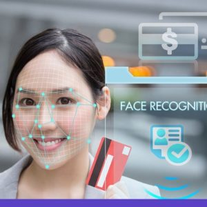 AI Facial Analytic
