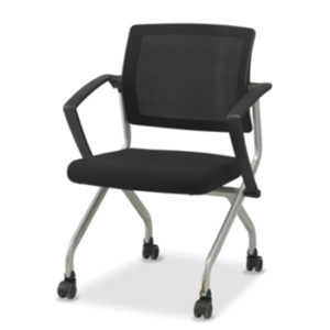 Foldable Training Chair LS-542