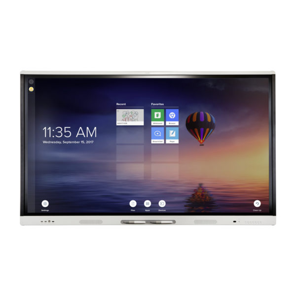 SMART Board MX Series