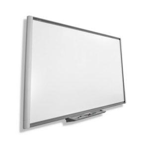 SMART Board M600 Series