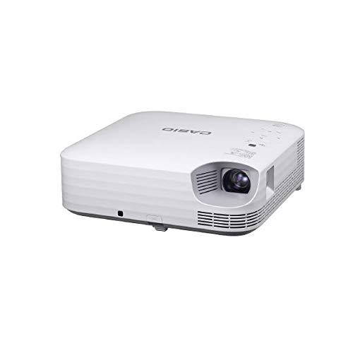XJ-S400UN WUXGA Real 4000 lumens - EP-Tec Store