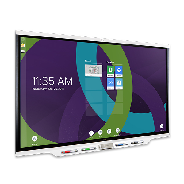 https://www.smarttech.com/en/products/education-displays/smart-board-7000#download-brochure