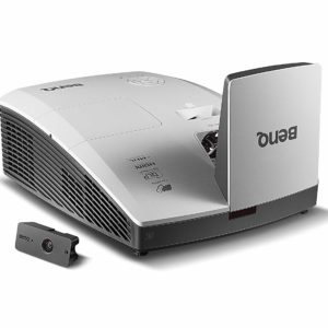 BenQ MH856UST Projector