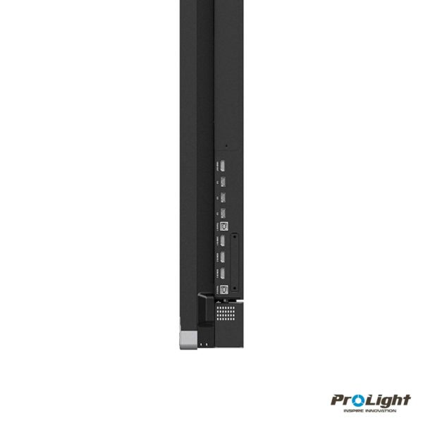 ProLight Interactive Flat Panel Cables