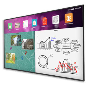 SMART Board 2000 Pro series