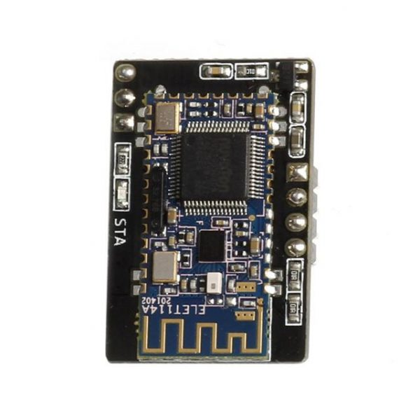 Makeblock Bluetooth Module for mBot