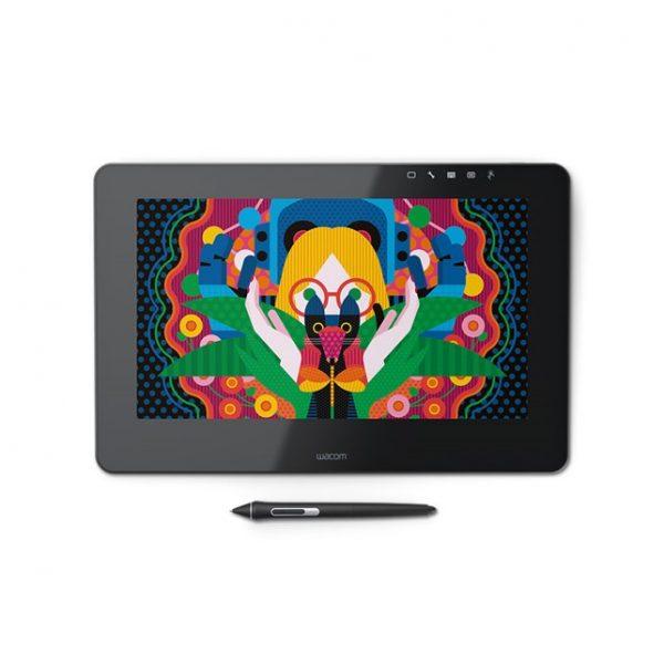 Wacom Cintiq Pro 13 – Creative Pen Display touch