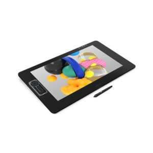 Wacom Cintiq Pro 24 – Creative Pen Display