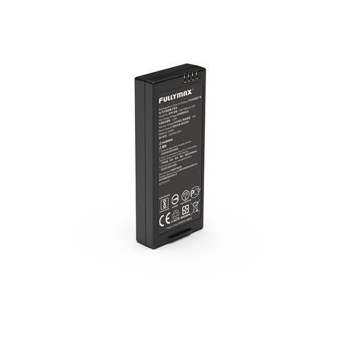 DJI Tello Flight Battery