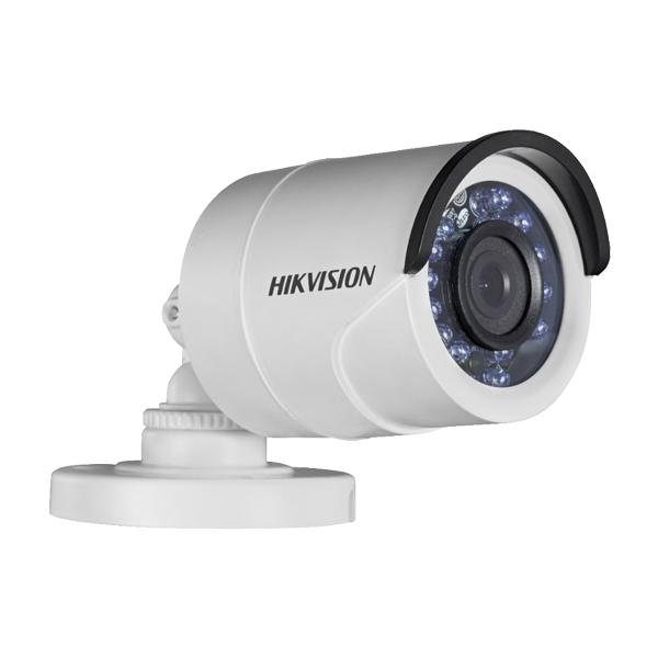 HIKVISION HD 1080p IR Bullet Camera