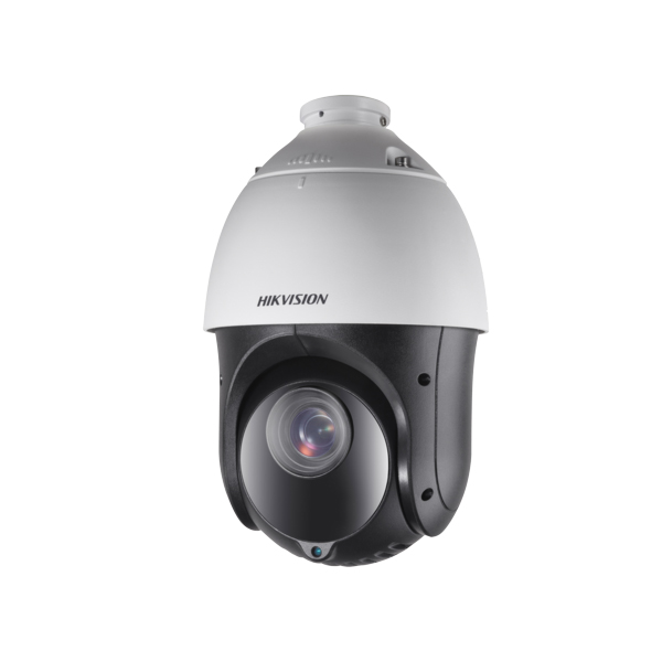 HIKVISION 2 MP IR Turbo 4-Inch Speed Dome