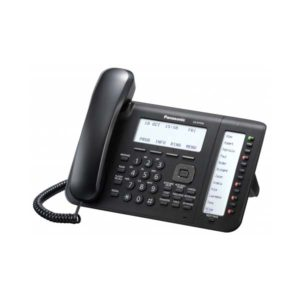 PANASONIC Executive IP Phone (KX-NT556)