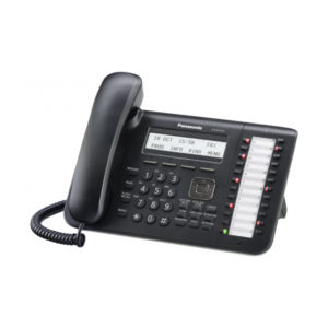 PANASONIC Premium digital proprietary telephone