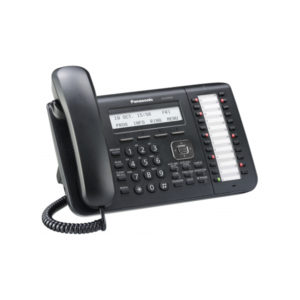 PANASONIC Standard Digital Proprietary Telephone