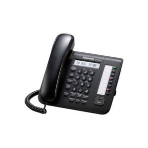 PANASONIC Standard IP phone