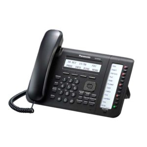 Panasonic Executive IP Phone