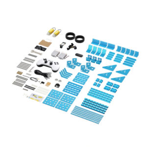 2020 MakeX Starter Smart Links Add-on Pack