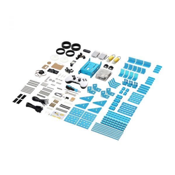 2020 MakeX Starter Smart Links Kit 1