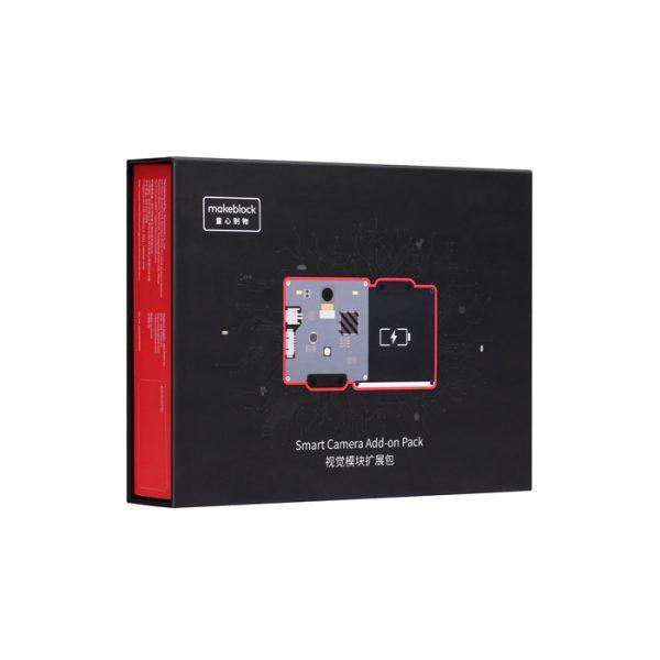 MakeX Smart Camera Add-on Pack 2