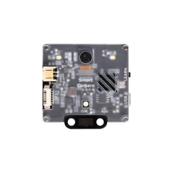 MakeX Smart Camera Add-on Pack 6