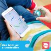 Sphero Mini Activity Kit 4